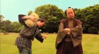 コントユニット・モノスグランデ小山耕太郎の「コラマず」第8回 ~ユーモアが鳴るの難~