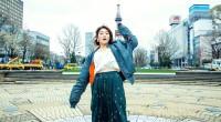 水曜日のカンパネラ【シャクシャイン】
