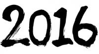 2016-546x328
