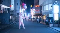 尾崎リノ【夜中のライブハウスに】