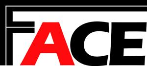FACE_logo_small