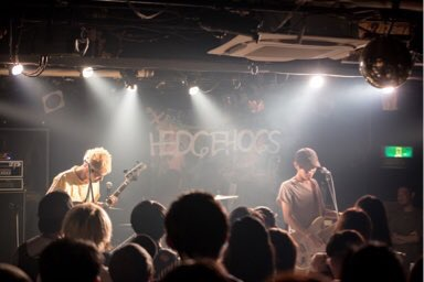 MiM_live_photo