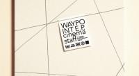 WAYPOINT00