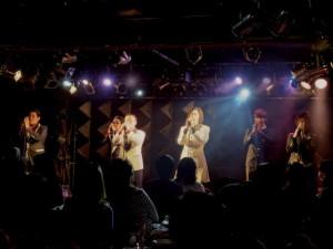 aca_susume1