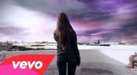 Ariana Grande 【One Last Time】