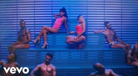Ariana Grande 【Side To Side ft. Nicki Minaj】