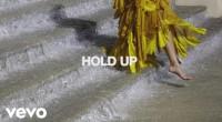 Beyoncé 【Hold Up】