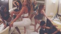 Beyoncé【7/11】
