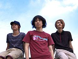 bts_2010