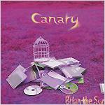 bts_canary