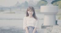 film girl【永遠に】