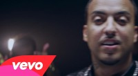 French Montana 【Lose It (Explicit) ft. Rick Ross, Lil Wayne】