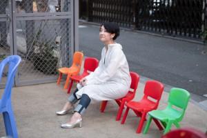 hatachikako_a_photo