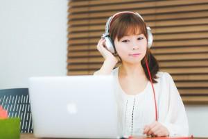 headphonegirl