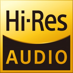 hires-logo