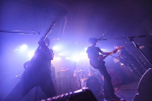 ito_livephoto3