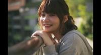 kiseki 朝倉 駿の「どいつもこいつもうるせぇな」第10回~『Hometown』セルフライナーノーツ
