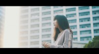 kiseki 朝倉 駿の「どいつもこいつもうるせぇな」第5回~山あり谷あり