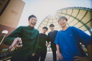 kiseki_a_photo