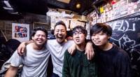 kiseki_column12_2
