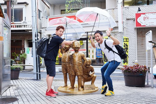 kiseki_column_3_1