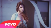 Lana Del Rey 【High By The Beach】