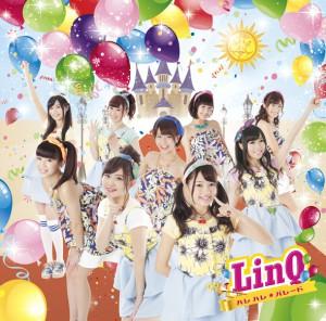 linq_CD_tsujou