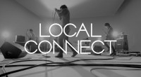 LOCAL CONNECT 【Gold】