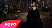 Madonna 【Ghosttown】