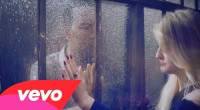Meghan Trainor 【Like I'm Gonna Lose You ft. John Legend】