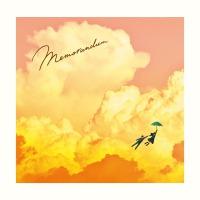 memorandum_jk