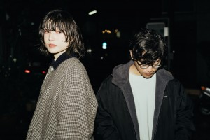 miida-blue_ap