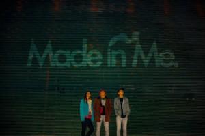 mim_a_photo