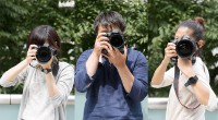 otmg_photographers