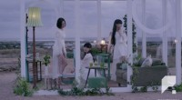 Perfume 【Relax In The City】