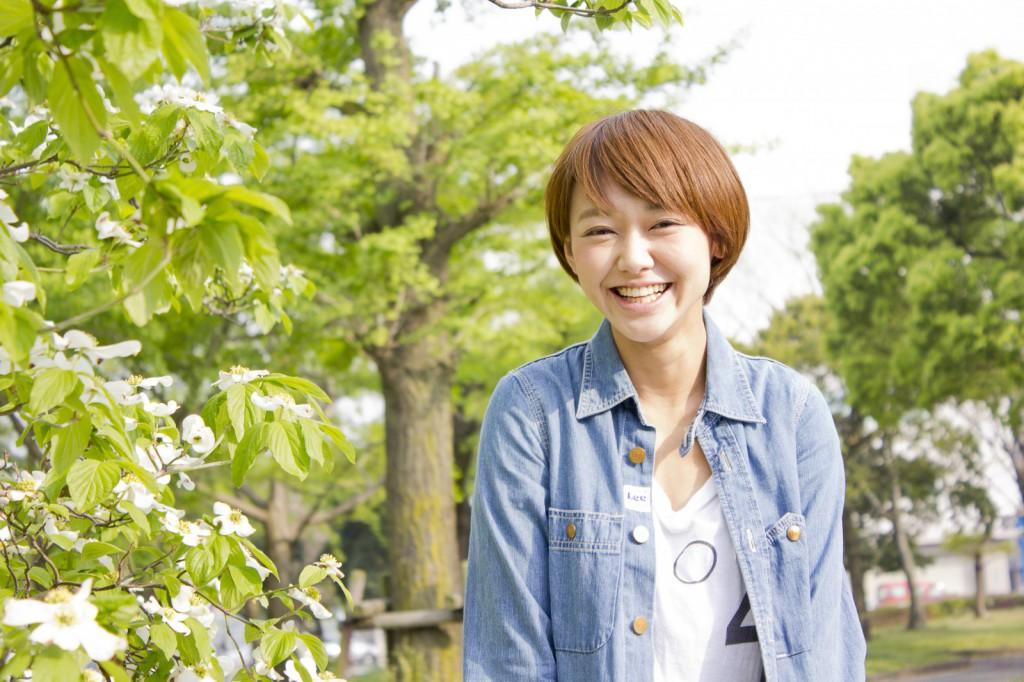 グループ最年長の深瀬智聖(28歳)