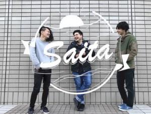 saita_a_photo