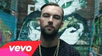 SonReal 【For The Town】