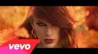 Taylor Swift 【Bad Blood ft. Kendrick Lamar】