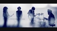 THE NOVEMBERS【Romancé】